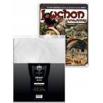 Max Protection 12x18 Photo Print Bags - 100ct