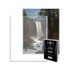 8X10 Photo Toploaders Holders - Case of 250