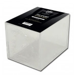 Max Protection Trading Card Slider Box - 150ct Size