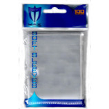 Max Premium Card Soft Sleeves - 100ct Pack