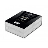 Trading Card Slider Box  - 25ct Size -Pack